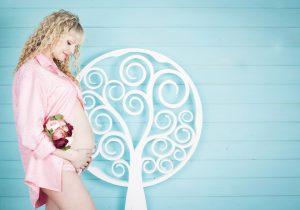 pregnancy-784671_960_720