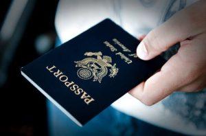 passaporto_globy-Assicurazione_Viaggi-425x280